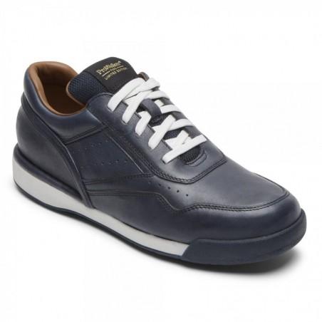 Walking Classic 7100 LTD