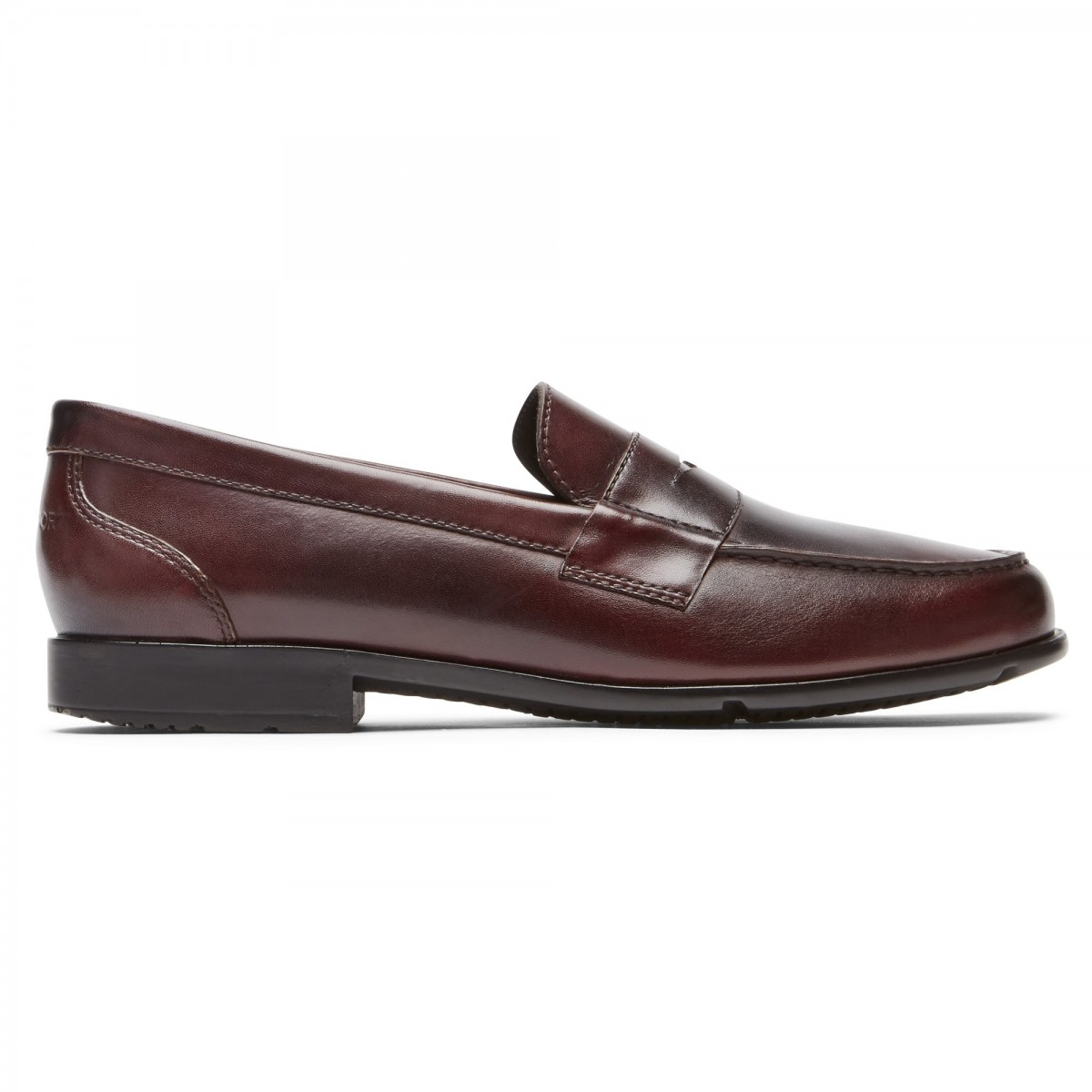 Classic Loafer Penny CI0056