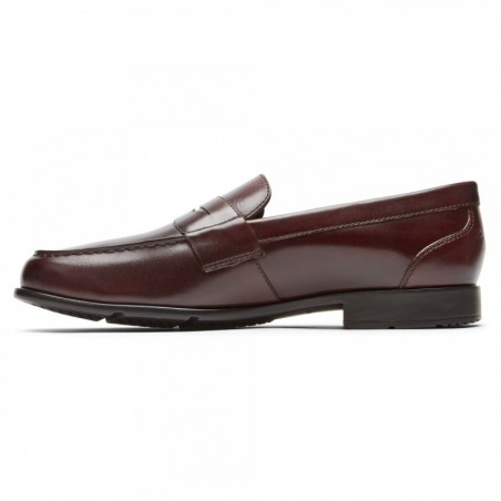 Classic Loafer Penny
