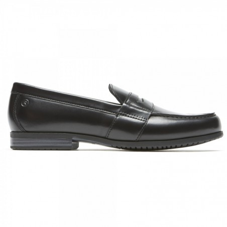 Classic Loafer 2 Penny CH4198