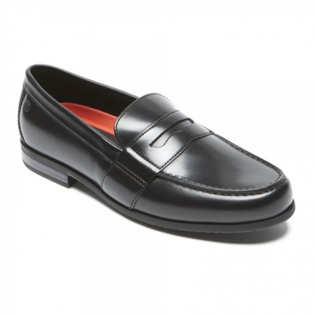 Classic Loafer 2 Penny