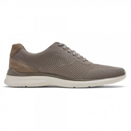 Total Motion Active Mesh Plain Toe CI4366