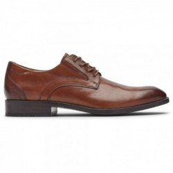 Total Motion Office Plain Toe