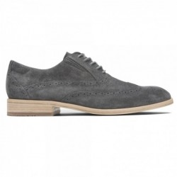 Total Motion Office Wing Tip