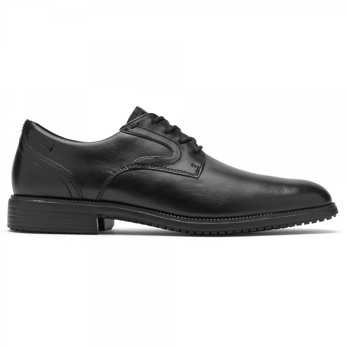Total Motion DresSport Plain Toe CI4239