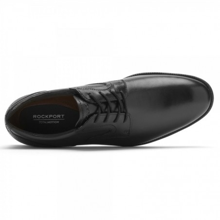 Total Motion DresSport Plain Toe