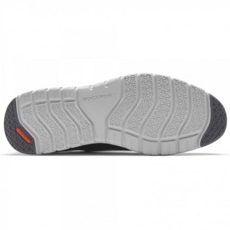 Total Motion Sport Plain Toe
