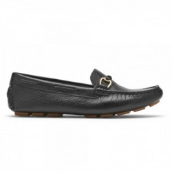 Bayview Loafer