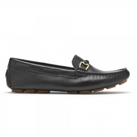 Bayview Loafer CI4772