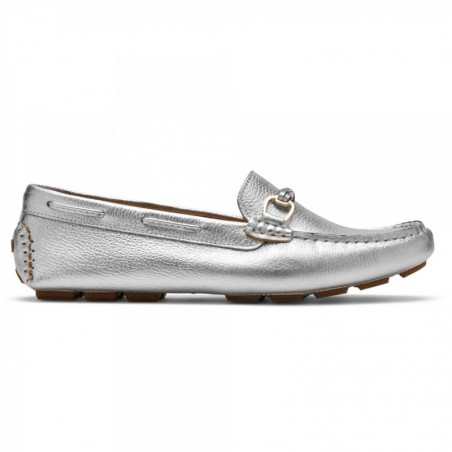Bayview Loafer CI4773