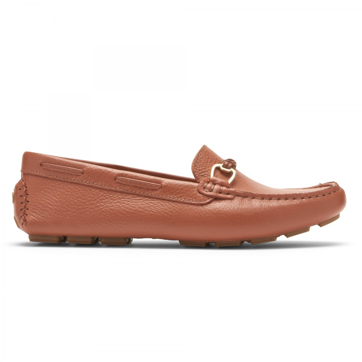 Bayview Loafer CI4774
