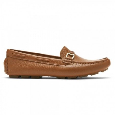 Bayview Loafer CI5125