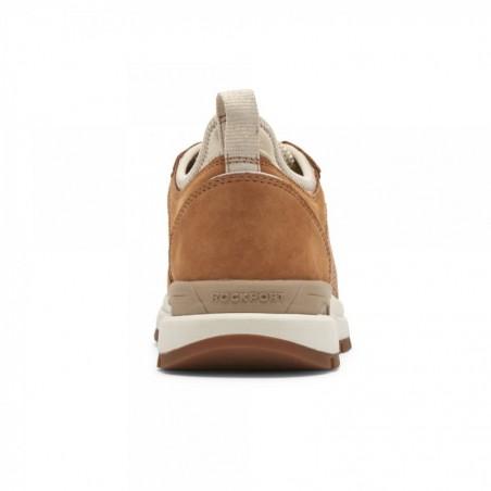 PulseTech W Sneaker Ubal