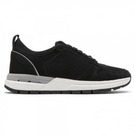 PulseTech W Sneaker Ubal CI4460