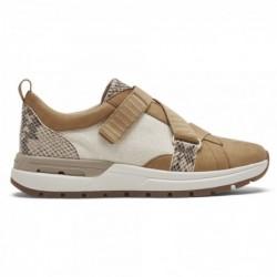 PulseTech W Sneaker Z-Strap