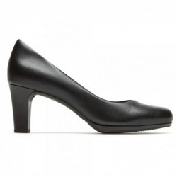 Total Motion Leah Pump