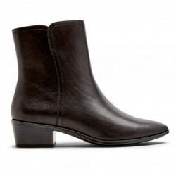 Geovana Mid Boot