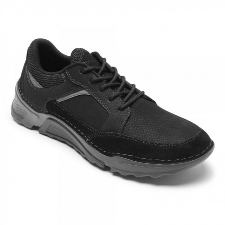 Rocsports Mdg Laceup