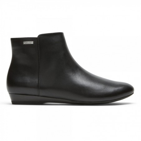 Total Motion Shea Bootie WP CI6893