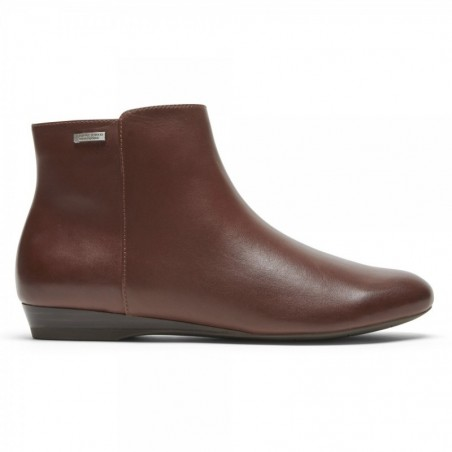 Total Motion Shea Bootie WP CI6894