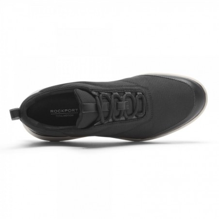 Total Motion Sport W New Lace