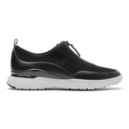 Total Motion Sport W Zip Shoe CI6384