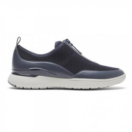 Total Motion Sport W Zip Shoe CI6385