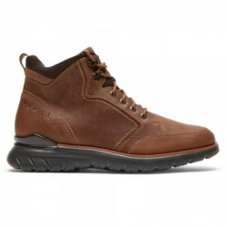 Total Motion Sport WP Boot