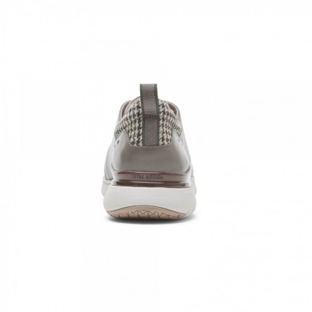 Total Motion Sport W Lace Up